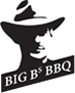 Big B's Barbecue