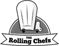 The Rolling Chefs
