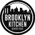 Brooklyn Kitchen