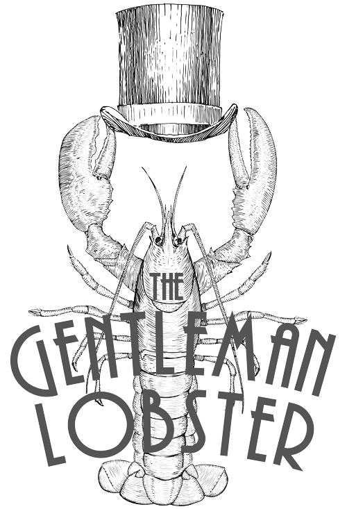 The Gentleman Lobster